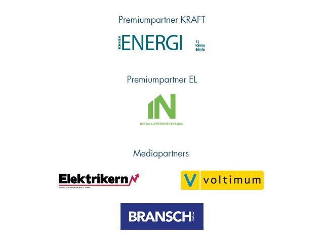 partners elfack