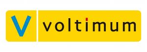 voltinum