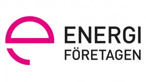 energiföretagen